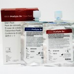 PROCYTE DX STAIN PACK